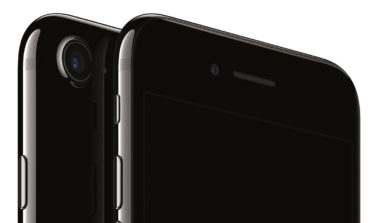 iPhone 6s - iPhone 7 Gündüz Video Performansı Kıyaslaması