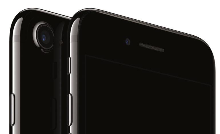 iPhone 6s – iPhone 7 Gündüz Video Performansı Kıyaslaması