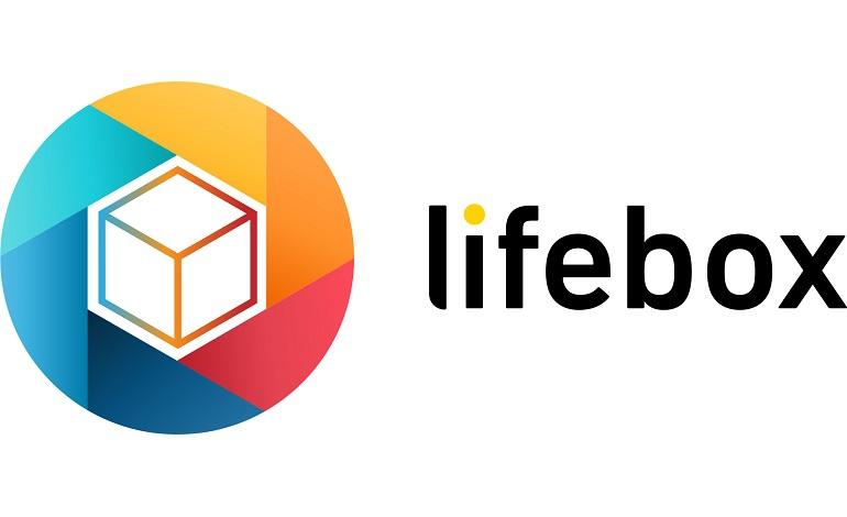 Turkcell Akıllı Depo'yu Lifebox Yaptı!