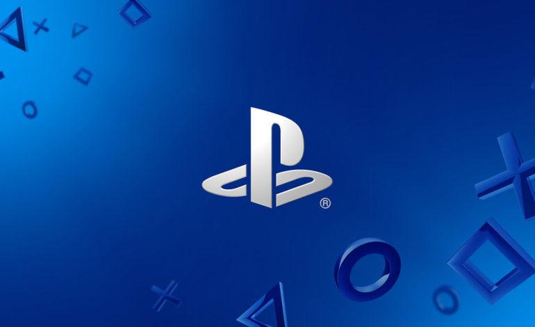 PlayStation 4'ün Telefonlar İçin Bir Uygulaması Daha Çıktı!