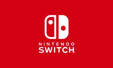 EA Games Oyunlarını Nintendo Switch'de Görebileceğiz