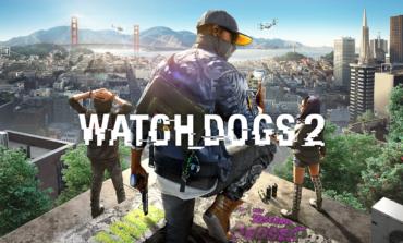 Watch Dogs 2'nin Çıkış Videosu Yayınlandı