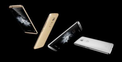 ZTE Axon 8'de Android 8.1 Oreo Mu Olacak?