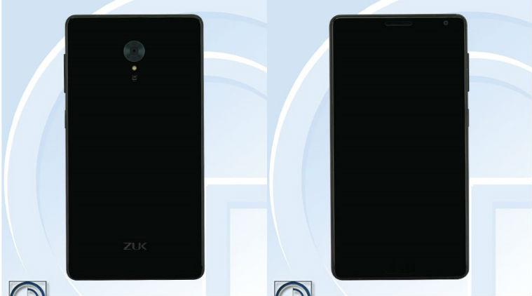 Lenovo ZUK Edge, AnTuTu Test Sonuçlarında Ortaya Çıktı