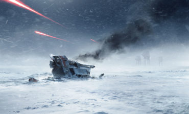 Star Wars: Battlefront 2'de Single-Player Olacak
