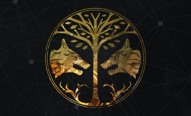 Destiny'nin Iron Banner Etkinliği Haftaya Geliyor!