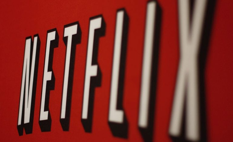 Netflix Uzun Zamandır İstenen Yeniliği Mobile Getirdi