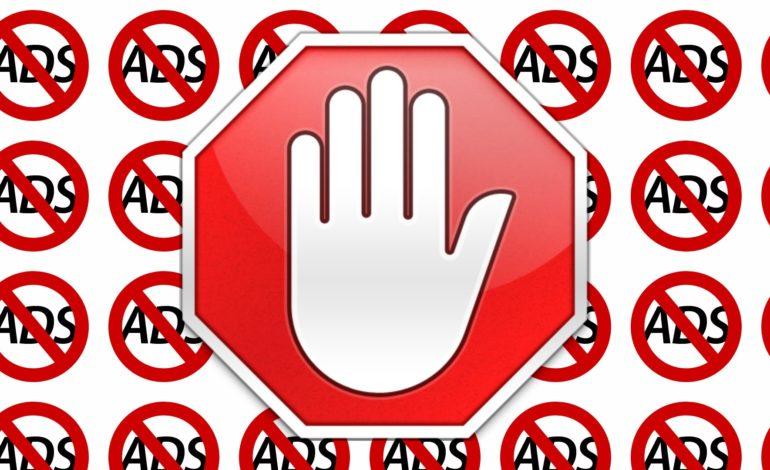 Adblock Plus Almanya'da Altıncı Davasını Kazandı