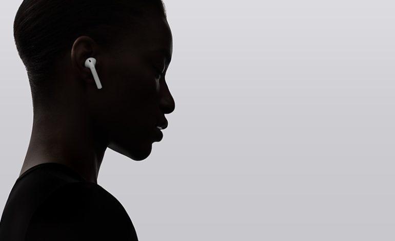 Apple'dan İnanılmaz Değişim Haberi
