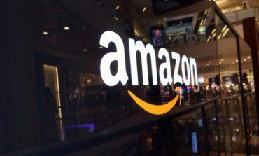 Amazon, Mesajlaşma Uygulaması Anytime İle Gelmeye Hazırlanıyor