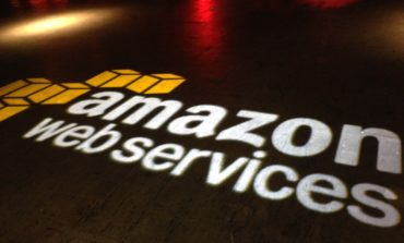 Amazon Kablosuz Teknoloji Testleri için İzin Başvurusunda Bulundu