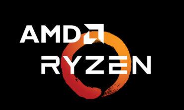AMD Ryzen Hakkında Her Şey