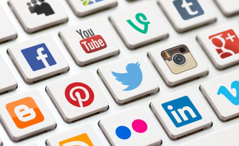 Amerikan Hükümeti Turistlerin Sosyal Medya Hesaplarını İnceliyor
