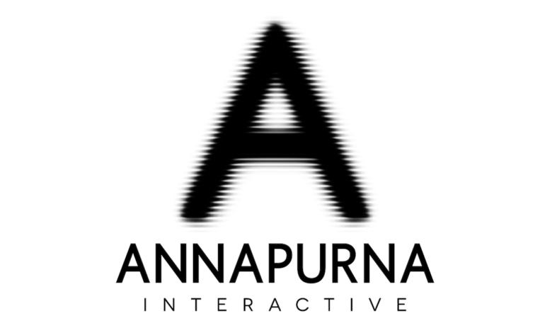 Film Stüdyosu Annapurna Pictures Oyun Sektörüne Giriyor