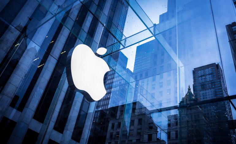 Apple, iPhone 6S Modellerindeki Batarya Arızasını Açıkladı