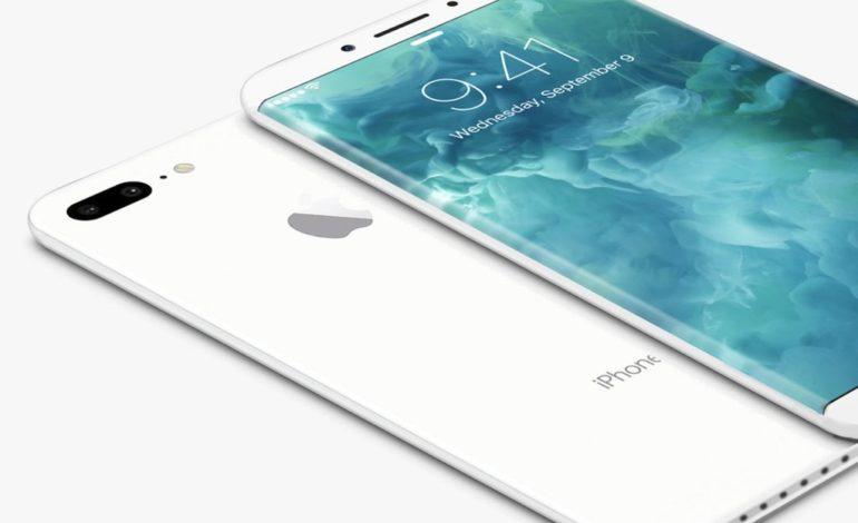 Apple, Samsung'un Çok Sevilen Özelliklerinden Birini iPhone'a Getirebilir
