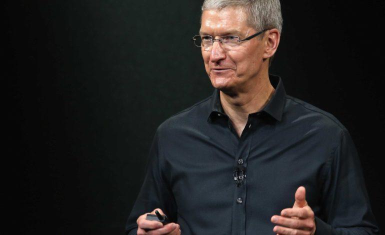 Apple'ın En Güçlü Ürünü iPhone İyi Sinyaller Vermiyor