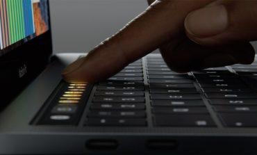 Apple, macOS Güncellemesiyle Kalan Batarya Süresini Kaldırdı