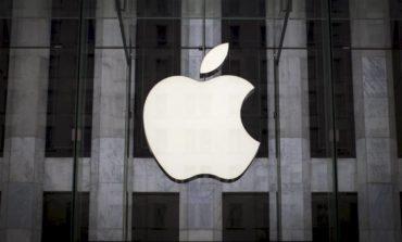 Apple, Avrupa Birliği'nin Kararına Karşı Çıkmaya Hazırlanıyor