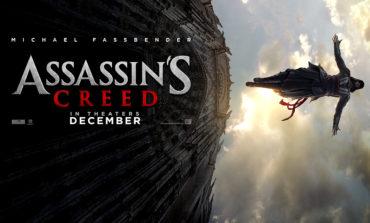 Assassin's Creed'in Filmi Eleştirmenler Tarafından Beğenilmedi
