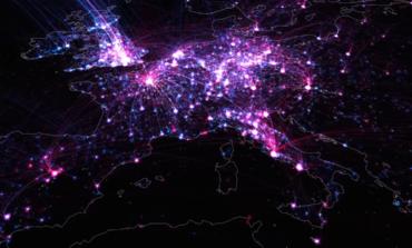 2016'da Teknoloji Devlerine Katılan Girişimler En Çok Avrupa'dan Çıktı