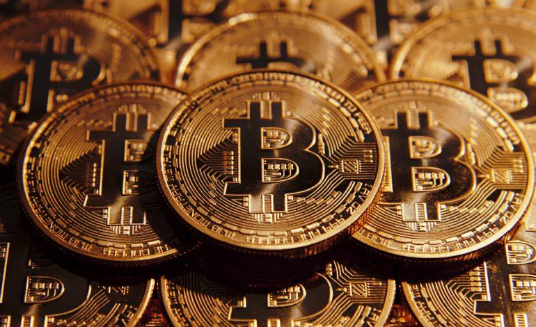 Bitcoin Hakkında Büyük Bir Soruşturma Başlatılıyor