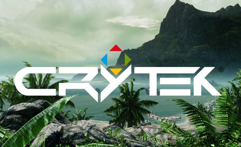 Crytek Zor Bir Yılın Ardından 5 Stüdyosunu Birden Kapattı