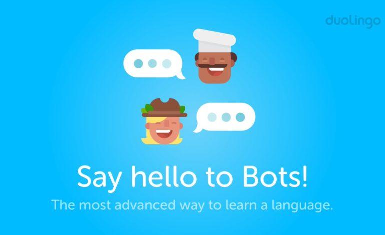 Duolingo Yeni Bir Dil Öğrenme Sürecini Rekabete Çeviriyor
