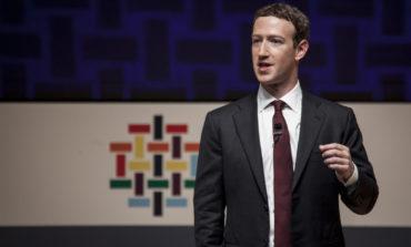 2016, Facebook'un Dünyayı Ele Geçirmeye Çalıştığı Yıl Oldu