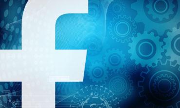 Facebook Yalan Haberleri Otomatik Olarak Kaldırmayı Amaçlıyor