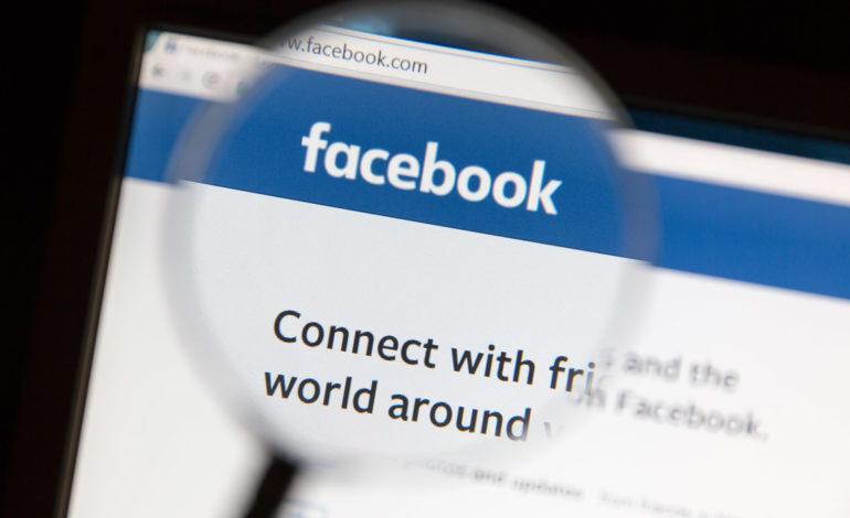 Facebook, Snapchat Özelliğini Haber Akışına Getirebilir