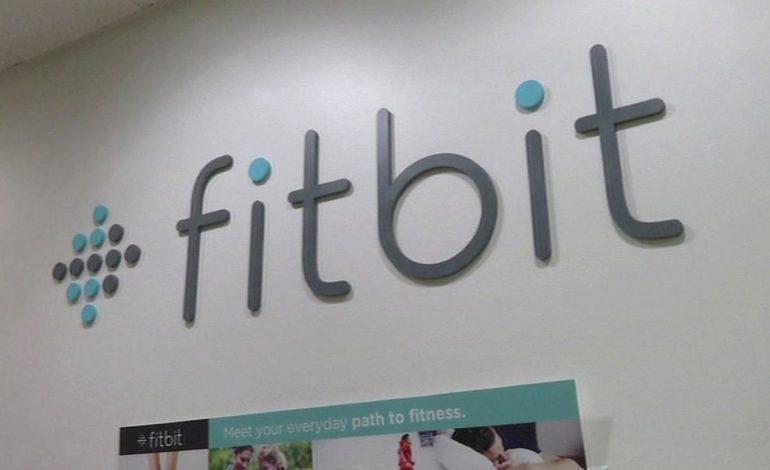 Fitbit CEO'su Pebble Hakkında Önemli Açıklamalarda Bulundu