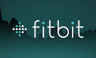 Fitbit'in Hedefi Rakibi Pebble'ı Satın Almak Olabilir
