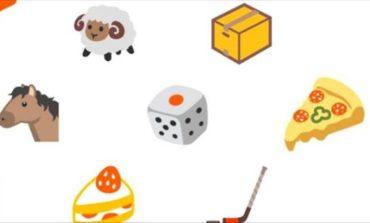 Google, Twitter Üzerinden Emoji ile İsteklerinizi Yerine Getiriyor
