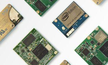 Android Things, Google'ın Akıllı Cihazlar için İşletim Sistemi Olacak