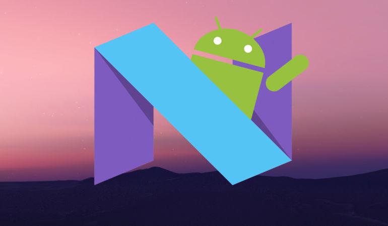 Google,Android 7.1.1 Güncellemesi ile Önemli Özellikler Çıkarıyor