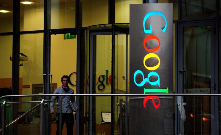 Google'ın Android Uygulamasına Çevrimdışı Arama Özelliği Geldi