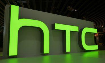 HTC'nin 4. çeyrek sonuçları pek parlak değil