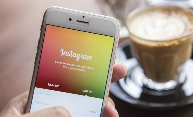 Instagram Bir Dolu Yeni Özellik Çıkarmaya Hazırlanıyor