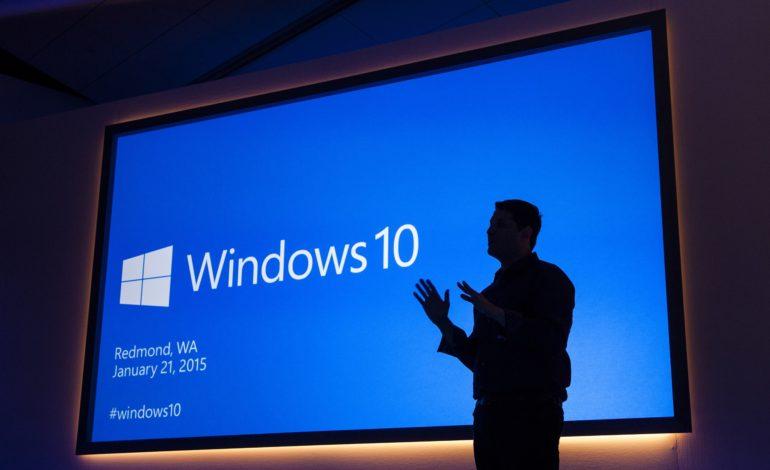 Intel ve AMD İşlemcileri Windows 7 ve 8'i Desteklemeyecek