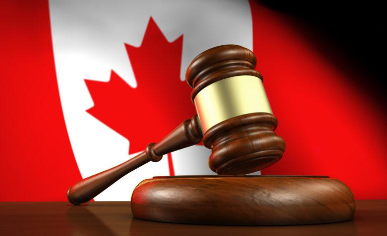 Kanada Hükümeti Yazılımlarda Arka Kapı Bırakılmasını İstiyor