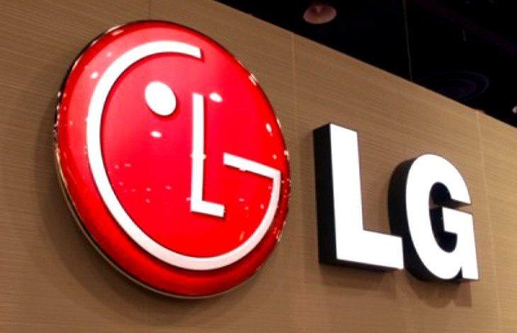 Çok Tartışmalı Bir İsim Yeni LG CEO'su Olarak Belirlendi