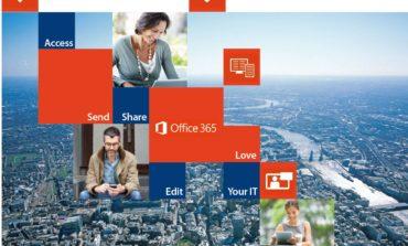 Microsoft'un Yapay Zekası Görme Engellilere Yardımcı Olacak