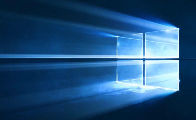 Microsoft Windows 10 Uygulamalarını ARM'a Getiriyor