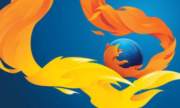 Mozilla'nın Yeni Tarayıcısı Yüzünü Gösterdi!