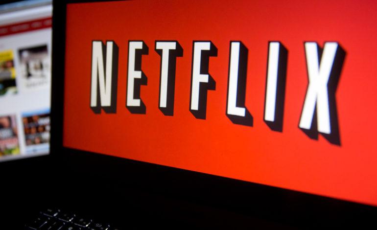 Netflix Kullanıcı Dostu Yeni Bir Özellik Çıkaracağını Duyurdu