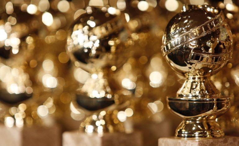 Netflix ve Amazon Yapımları Toplam 17 Ödüle Aday Oldu