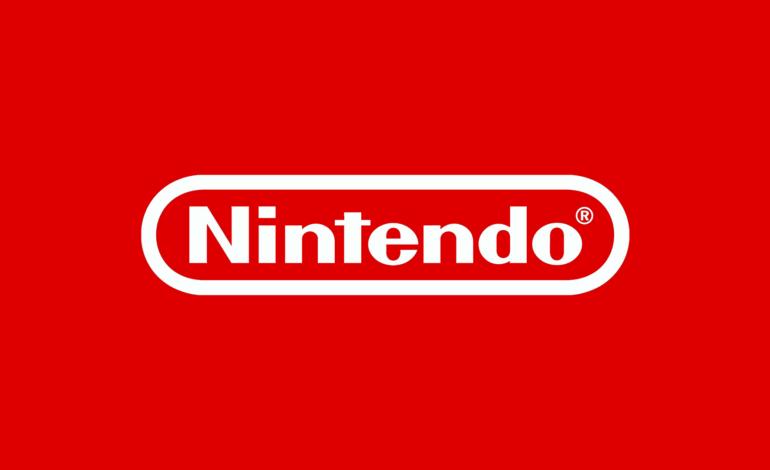 Nintendo Yeni Yılda Üç Yeni Mobil Oyun Çıkaracak