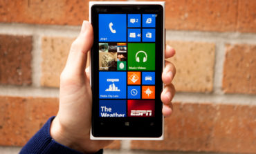 Nokia'nın Android Telefonu Bir Telefondan Çok Daha Fazlası Olmalı