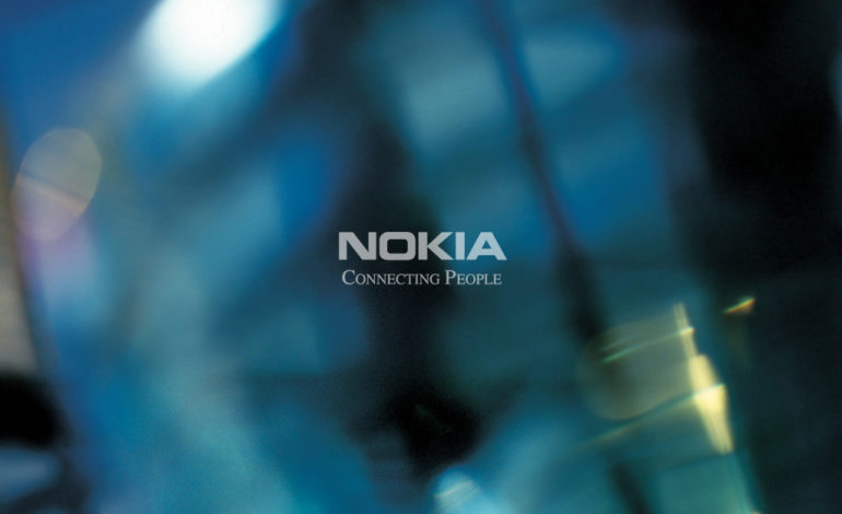 Nokia Akıllı Telefon Pazarına 2017 Yılında Android İle Geri Dönüyor